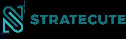 Stratecute Marketing
